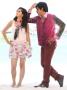 Daruvu Movie Latest Stills