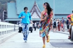 Daruvu Movie Stills