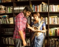 Detective Movie Working Stills | Posters | Wallpapers