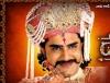 Srikanth Devaraya Movie Pics