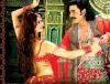 Devaraya Movie Stills