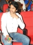Dhada Audio Launch