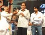 Dhada Audio Launch