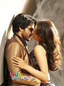 Dhada Movie New Stills