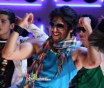 Dhada Movie New Stills
