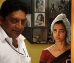 Dhoni Movie Stills