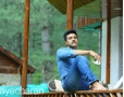Dhruva Movie Working Stills | Posters | Wallpapers