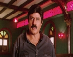 Dictator Movie Working Stills | Posters | Wallpapers
