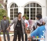 Dill Raju Prabas New Movie Stills