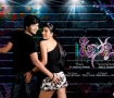 Disco Movie Stills