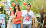 Dohchay Movie Working Stills | Posters | Wallpapers