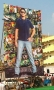 Dookudu 50 Days Function