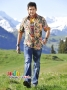Dookudu Latest Stills