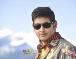 Dookudu New Stills