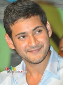 Dookudu Movie Success Meet Photos
