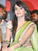 Prince Dookudu Success Meet