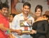 Dookudu Success Meet