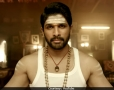Duvvada Jagannadham Movie Working Stills | Posters | Wallpapers