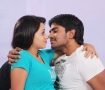 Ee Rojullo Movie Stills