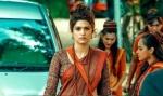 Ek Mini Katha Movie Posters | Stills | Pictures