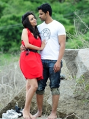 Ek Movie Stills