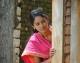 Ekkadiki Pothavu Chinnavada Movie Working Stills | Posters | Wallpapers