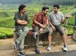 Entha Manchivaadavuraa   Movie Posters | Stills | Pictures