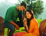 Enthavaraku Ee Prema Movie Working Stills | Posters | Wallpapers