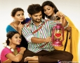 Fashion Designer s/o Ladies Tailor Movie Working Stills | Posters | Wallpapers