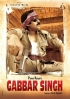 Gabbar Singh First Look