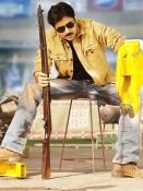 Gabbar Singh New Stills