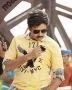 Gabbar Singh Movie Stills