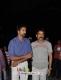 Dil Raju Gaganam Premier Show Pics