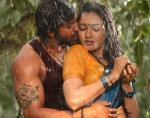 Gajendrudu Movie Working Stills | Posters | Wallpapers
