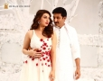 Gautam Nanda Movie Working Stills | Posters | Wallpapers
