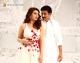 Gautam Nanda Movie Working Stills   Posters   Wallpapers