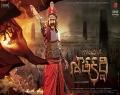 Gautamiputra Satakarni Movie Working Stills | Posters | Wallpapers
