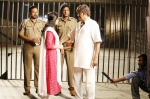 Gayatri Telugu Movie Posters,Gayatri Telugu Movie stills, Gayatri Telugu Movie pictures, Gayatri Telugu Movie updates