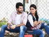 Geetha Govindam Movie Posters | Stills | Pictures