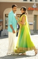 Gopichand Loukyam Working Stills | Posters | Wallpapers