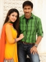 Gopichand Latest Movie Stills