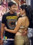 Gopichand Wanted Gallery