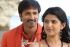 Gopichand Wanted Latest pics