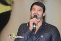 Gopichand Wanted Movie Audio Lauch