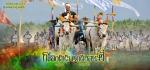 Govindudu Andarivadele Movie Working Stills   Posters   Wallpapers