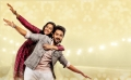 Happy Weeding Movie Posters | Stills | Pictures