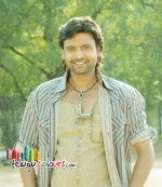 Happy Birthday to sumanth