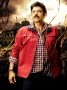 Happy Birthday Venkatesh
