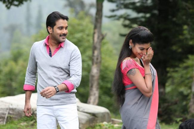 Idi Naa Love Telugu Movie Posters,Idi Naa Love  Telugu Movie stills, Idi Naa Love Telugu Movie pictures, Idi Naa Love Telugu Movie updates.