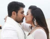Indrasena Movie Working Stills | Posters | Wallpapers
